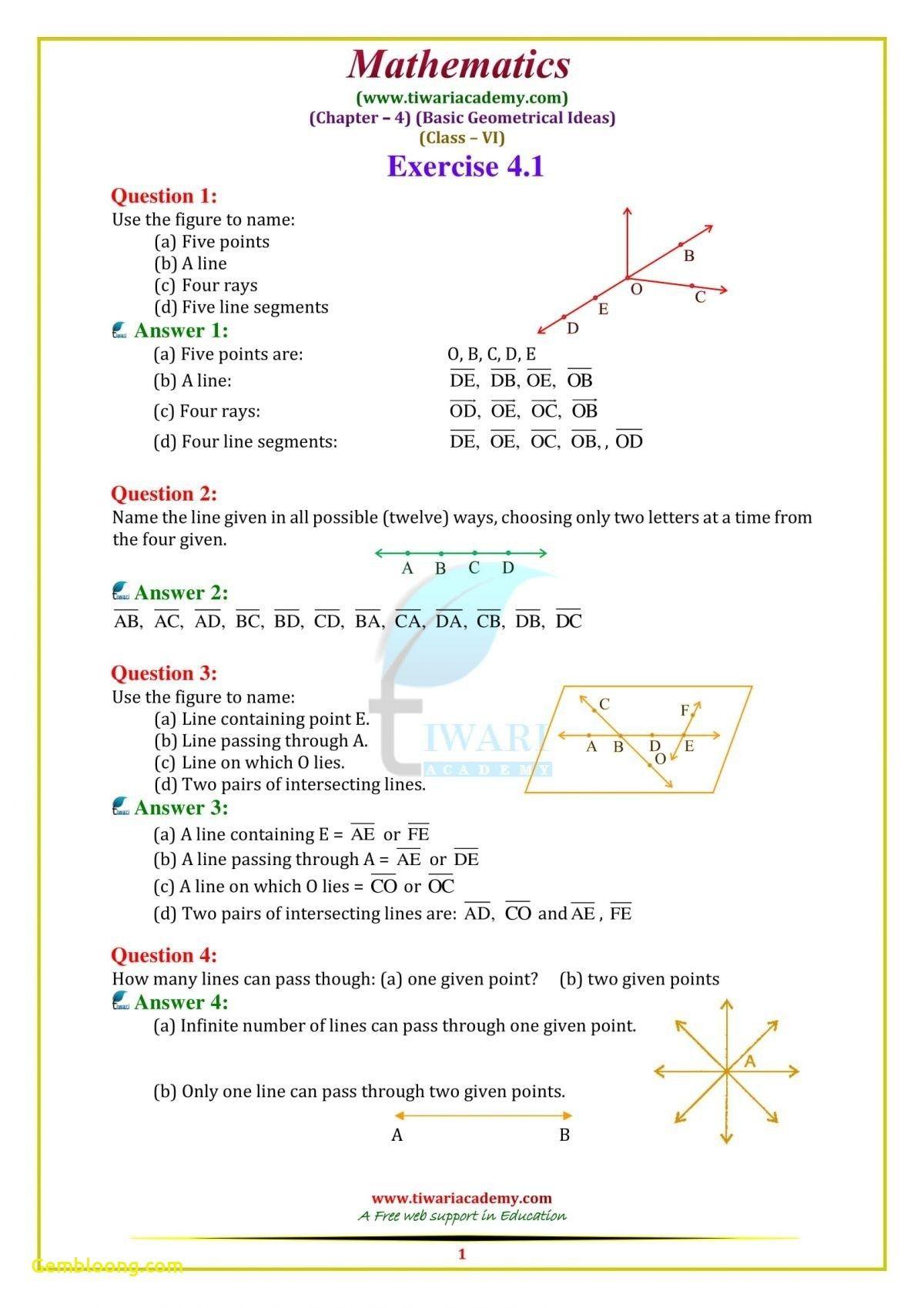 Academic Free Addition Worksheets Worksheet Printable In