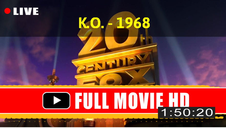 Streaming: http://movimuvi.com/youtube/SXRJM2t0MWsyWFJzL3VEeHJTM1VoZz09  Download: http://bit.ly/2cves0v    Watch Dongarchi Maina - 1969 Full Movie Online  #WatchFullMovieOnline #FullMovieHD #FullMovie #Dongarchi Maina #1969