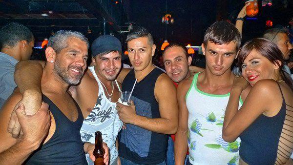 Lo mejor en Bar gay en Daytona Beach, FL, Estados