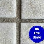 Cleaning Tip Tuesday: DIY Floor Cleaner for Linoleum and Tile - Lemons, Lavender, & Laundry