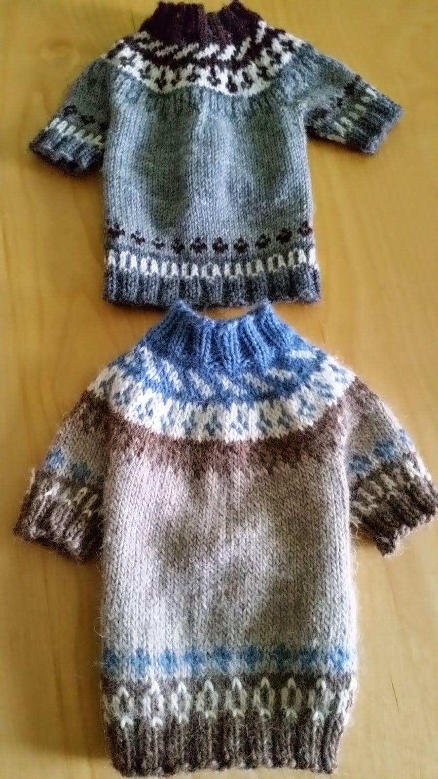 Satumaisia Silmukoita Neule Koiralle Ohje Knitted Scarf Knit Crochet Knitting Patterns