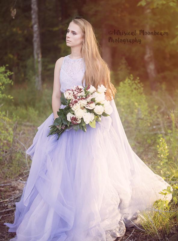 Alice in Wonderland wedding - Outdoor wedding - Fantasy wedding ...