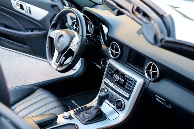 Car Detailing Near Me? Find DetailXPerts Auto Detail Shops
