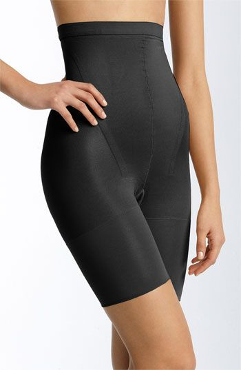 02612d0a68a90 SPANX®  In-Power Line  Super Higher Power Tummy Control Shaper available at   Nordstrom