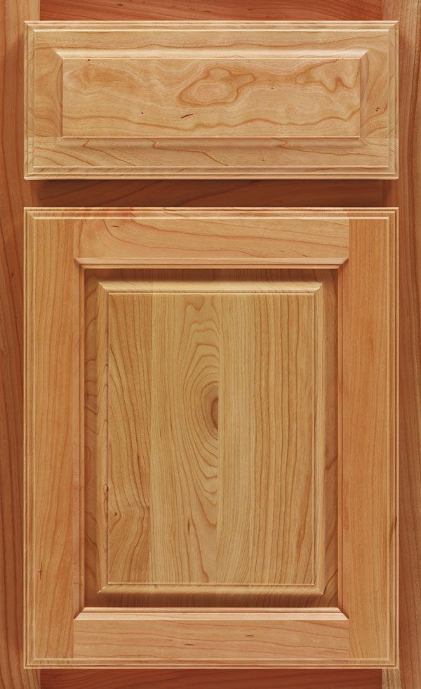 Vancouver Cabinet Door - Diamond at Lowes | Cabinet doors ...