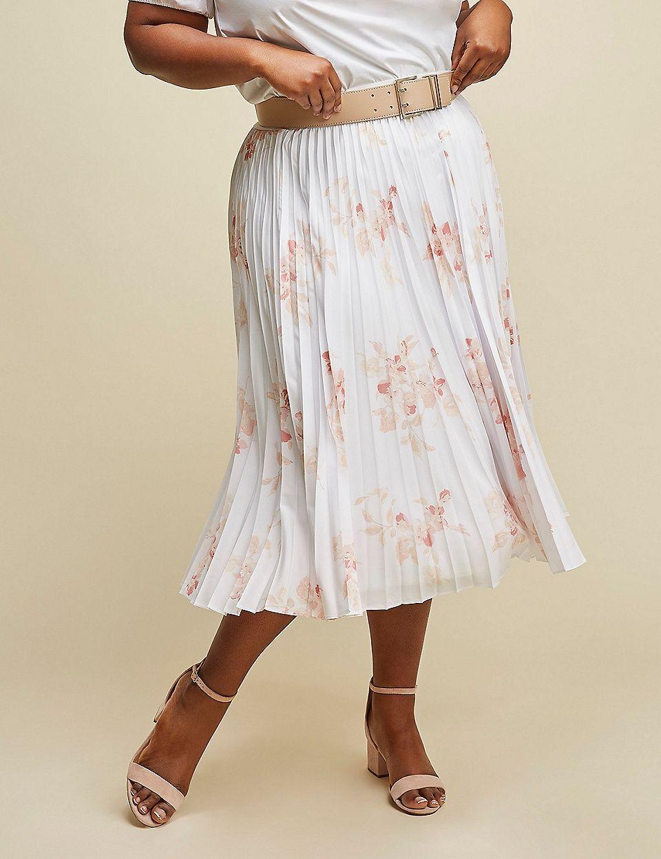 7ff1ac29f Pin by Melanie Harris on CLOTHING ~ FOOTWEAR ~ ACCESSORIES