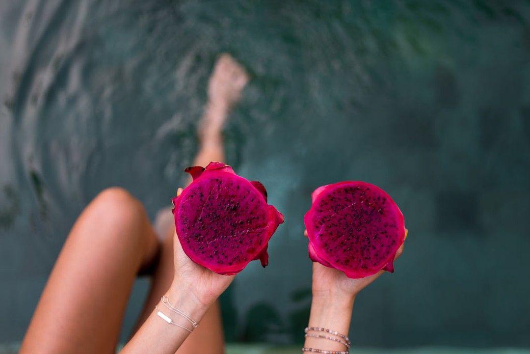 @amorescapes posted to Instagram: Bali Escape | Amore Escapes Il viaggio che abbiamo creato vi permetterà di scoprire e di vivere tre luoghi molto diversi tra loro dell'isola di Bali : Ubud, Munduk e Canggu. Inizieremo con Ubud più mondana, trafficata, ma ricca storia e centro culturale dell'isola, poi proseguiremo per Munduk ancora poco conosciuta e riservata, dove potrete riscoprire la semplicità dello scorrere della vita, e ricordare che la vita un'opportunità per esprimere bellezza e amore e