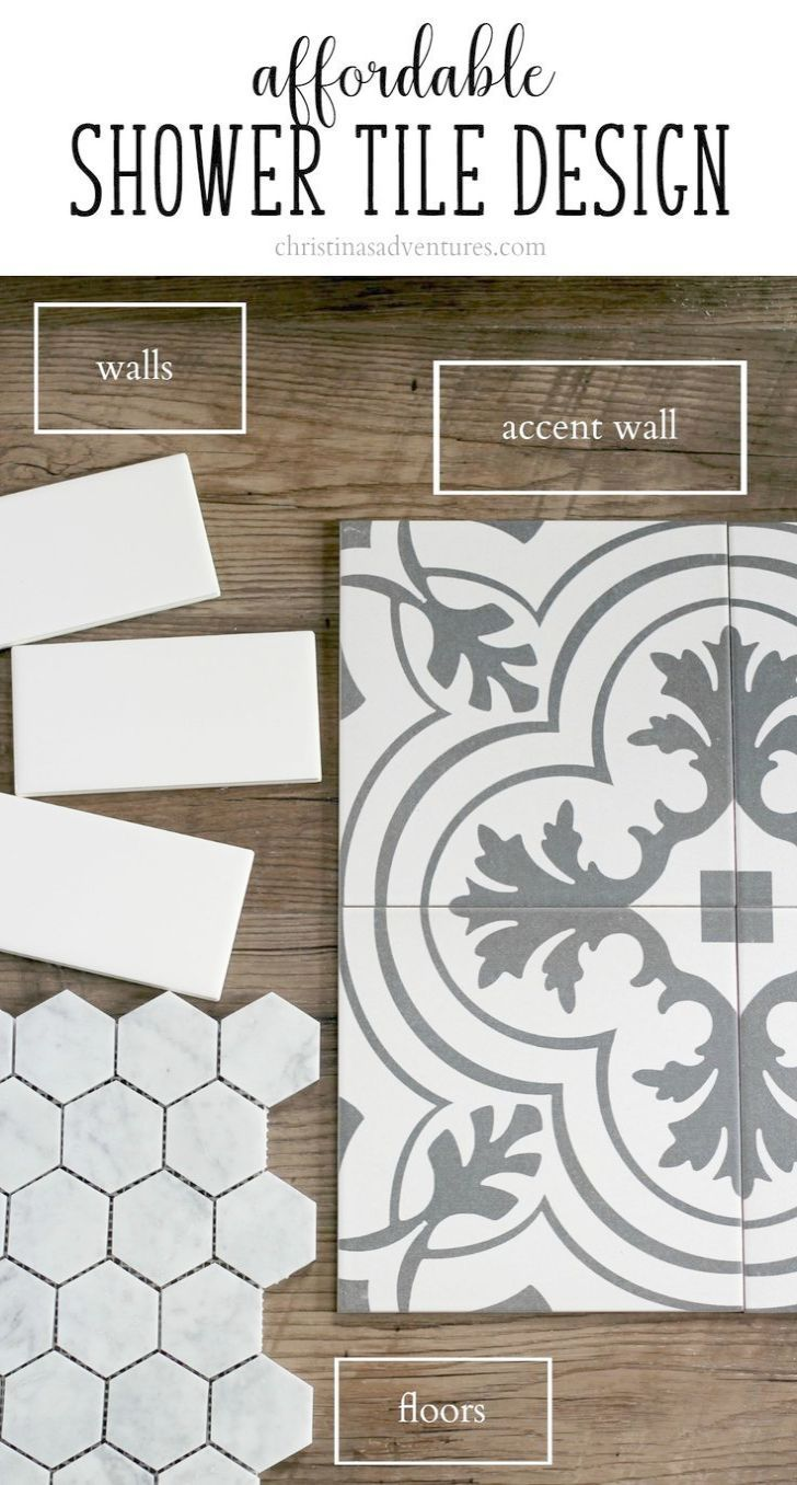 Bathroom Decor Home Goods Bathroom Ideas Mexican (With