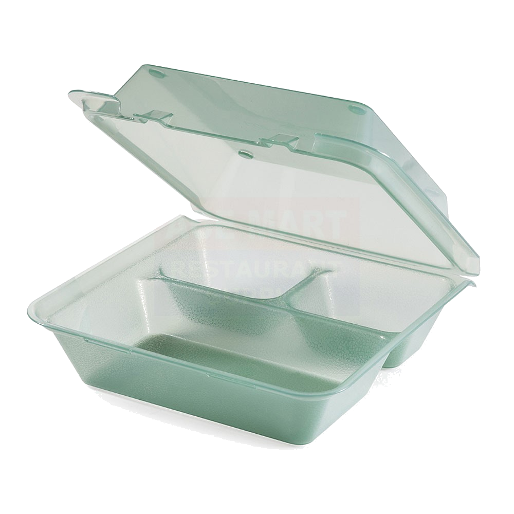 Online Shopping For Food Storage Containers From A Great Selection At My Best Fresh Deal 3 Compartment Food Containers Food Containers Food Storage Containers