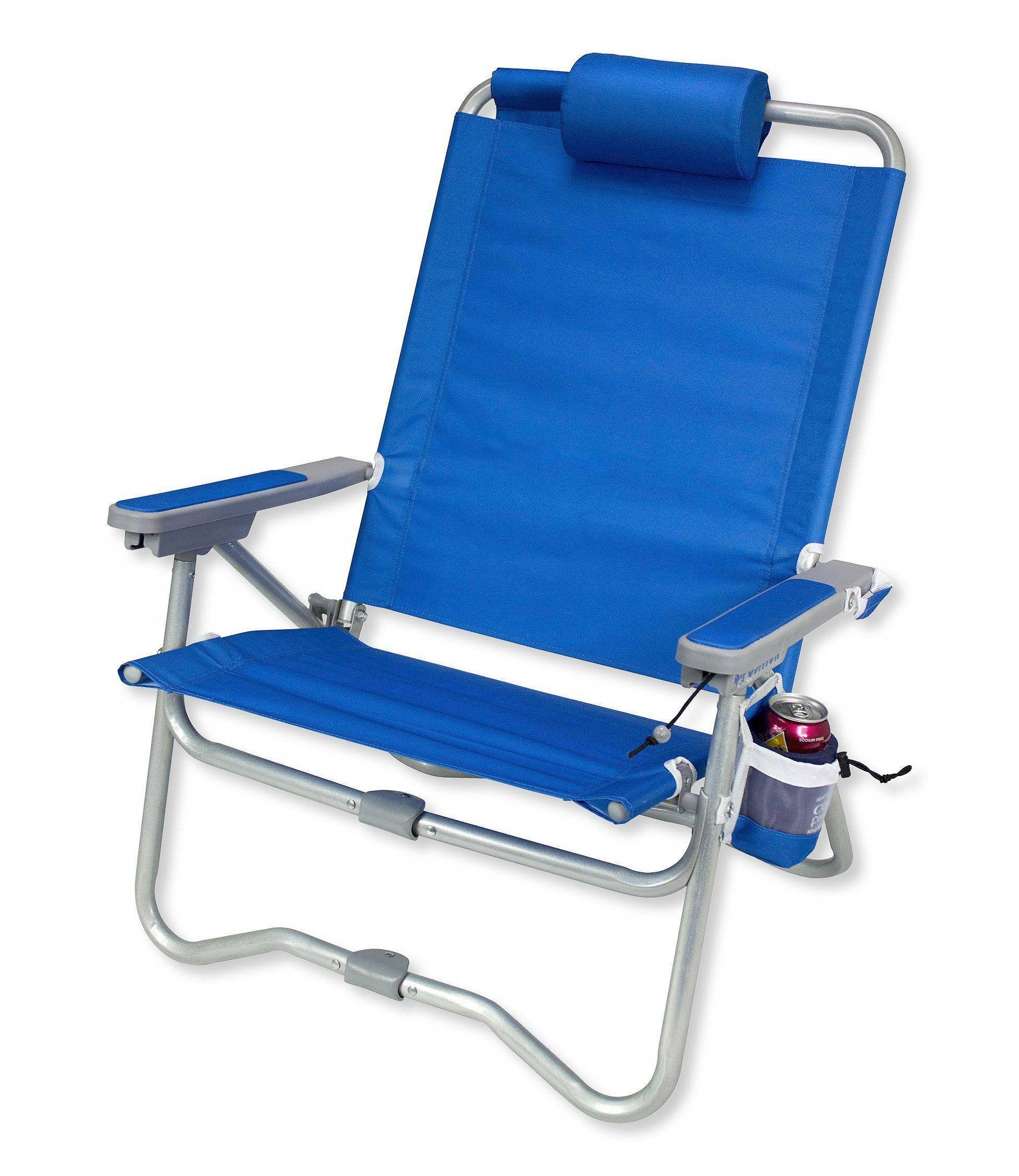 Dark Blue Living Room Chair CheapestPlasticChairs Beach