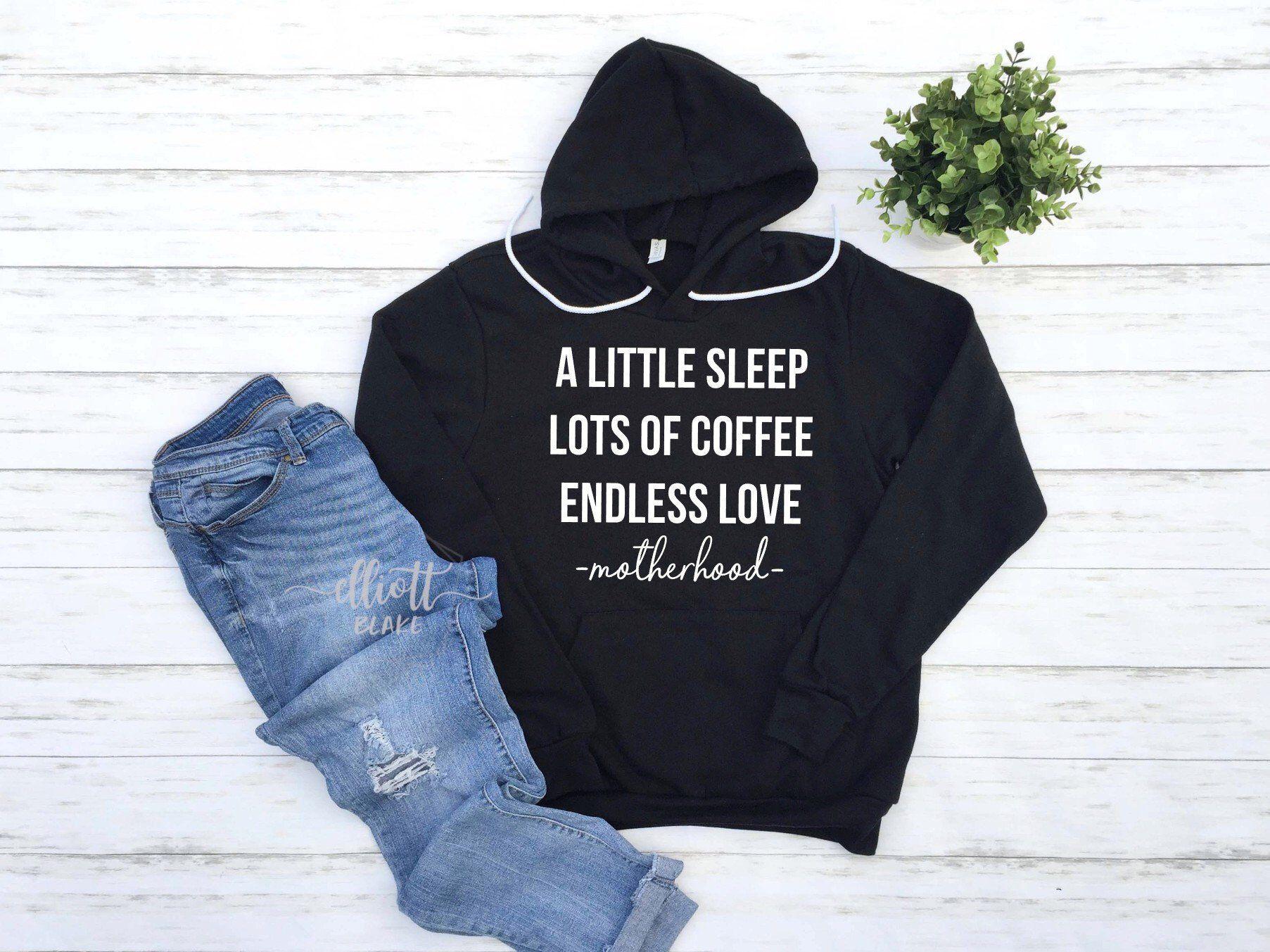 Mom Hoodie Mom Sweatshirts With Sayings Gift For Mom Hoodies For Women Sweatshirt For Mom Womens Sweatshirts Fashion Mom Hoodies Sweatshirts Women [ 1353 x 1805 Pixel ]