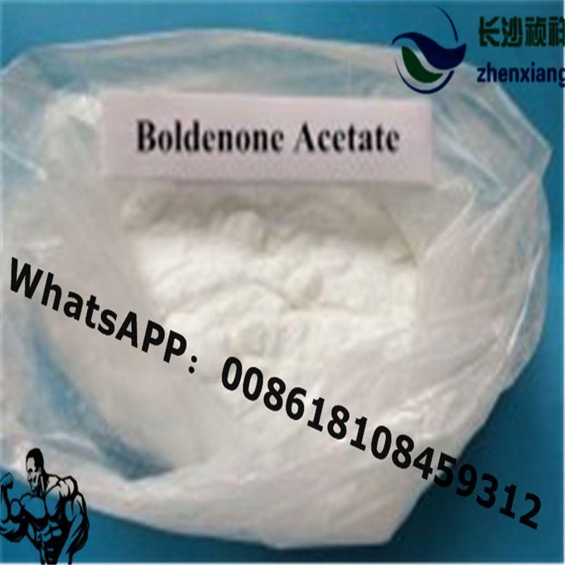 whatsAPP:0086 18108459312 skype:Amandary   Boldenone Acetate
