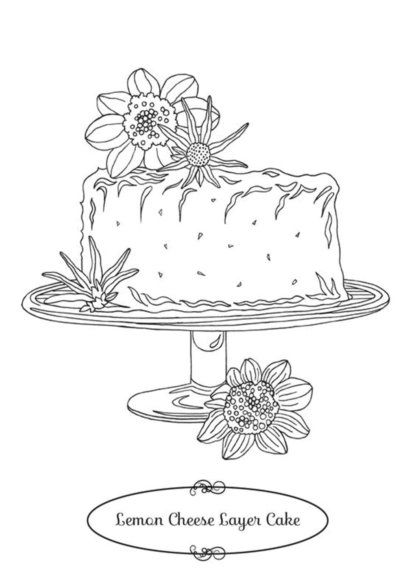 47++ Velvet coloring pages for adults trends