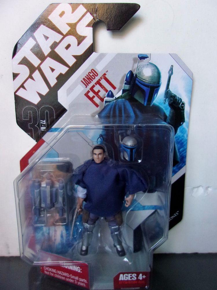 Hasbro Star Wars ROTS Lightsaber Attack TAC Coin Album Darth Vader Figure