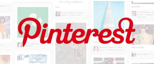 Wat is Pinterest / uitleg in het Nederlands.