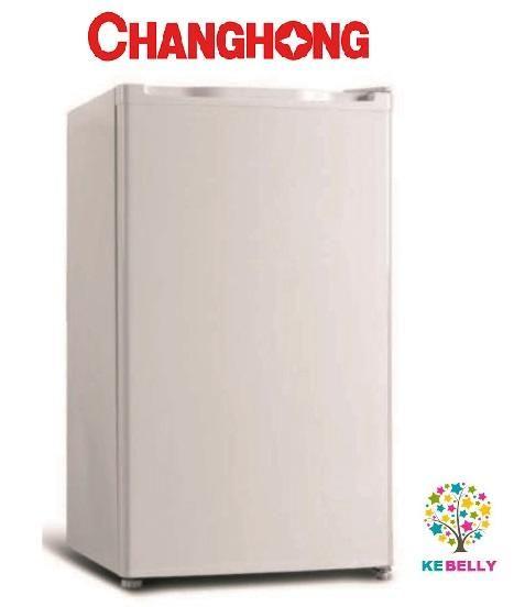 frigo 110 litri changhong modello FSR101F01E | Cose da comprare ...
