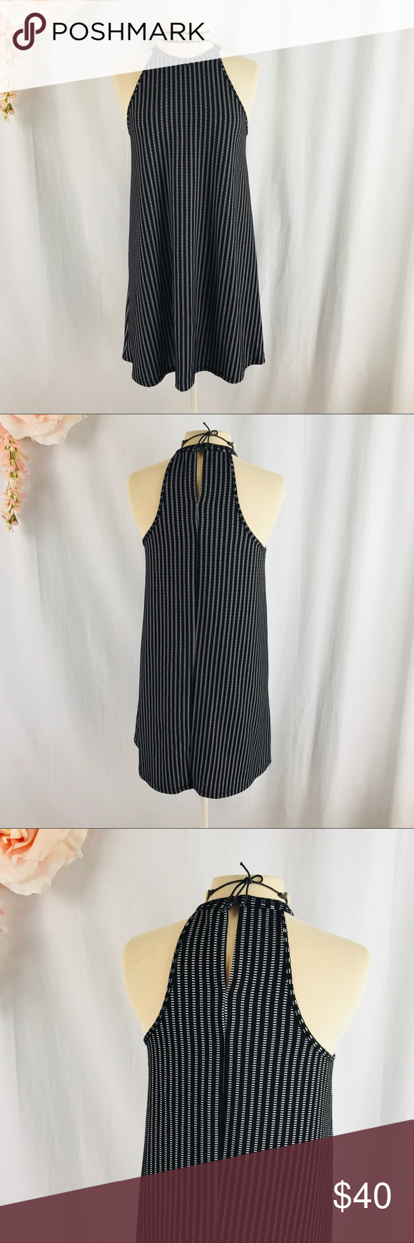 2a67ce4bb707 ZARA Trafaluc Dress Super cute casual stretch knit. Perfect for laying  Condition-Excellent no damage Zara Dresses