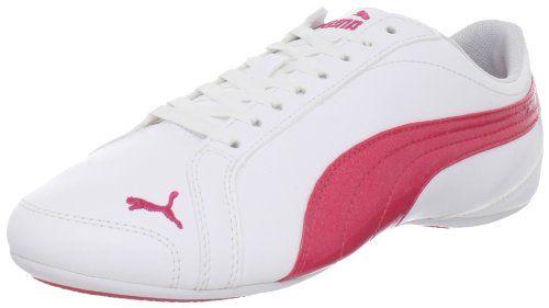 40b04545843 Puma Women s Janine Dance Shoe
