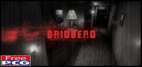 Gridberd Free Download PC Game