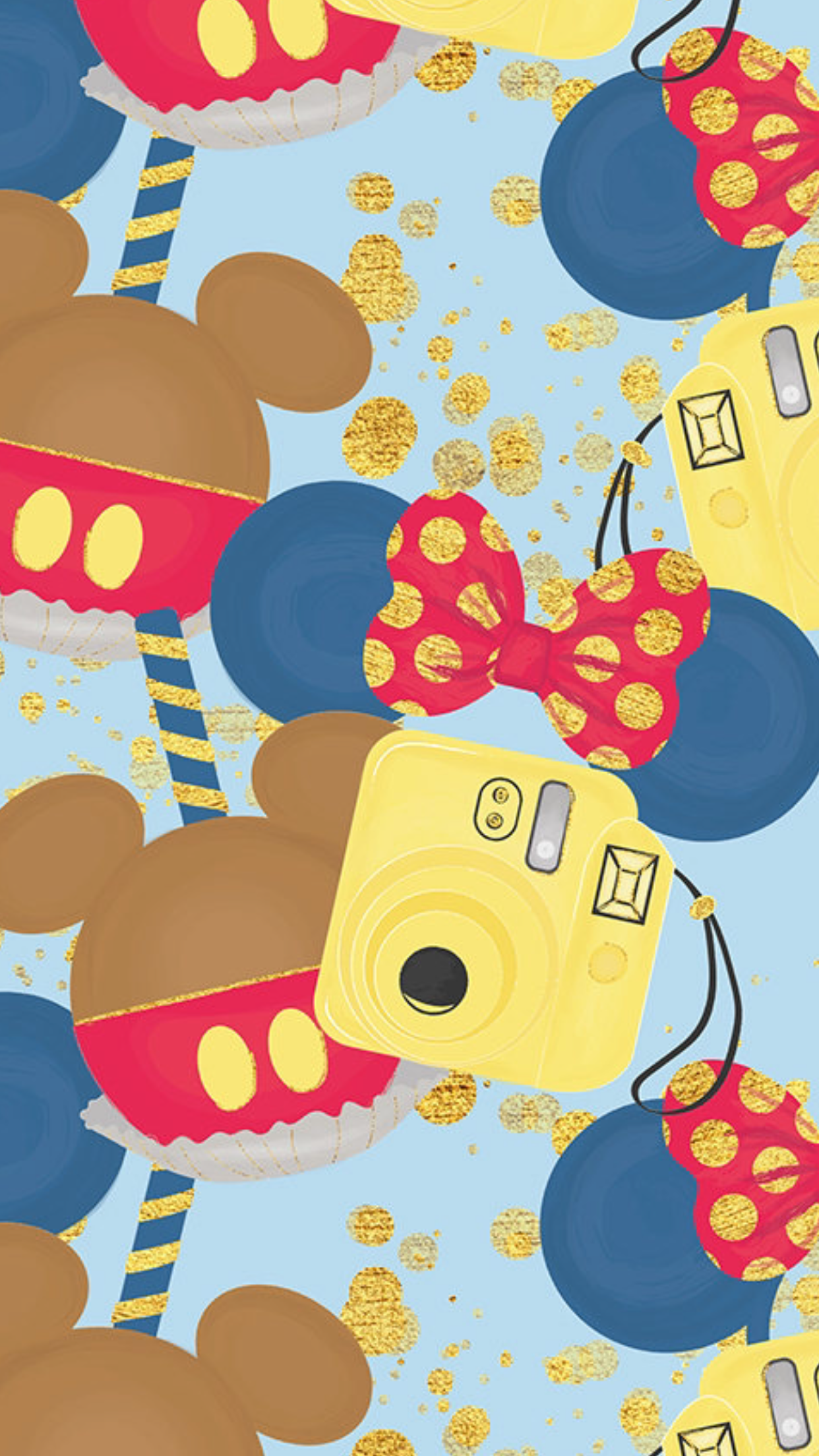 Pin by Champ Champ' on Toy story Disney phone wallpaper