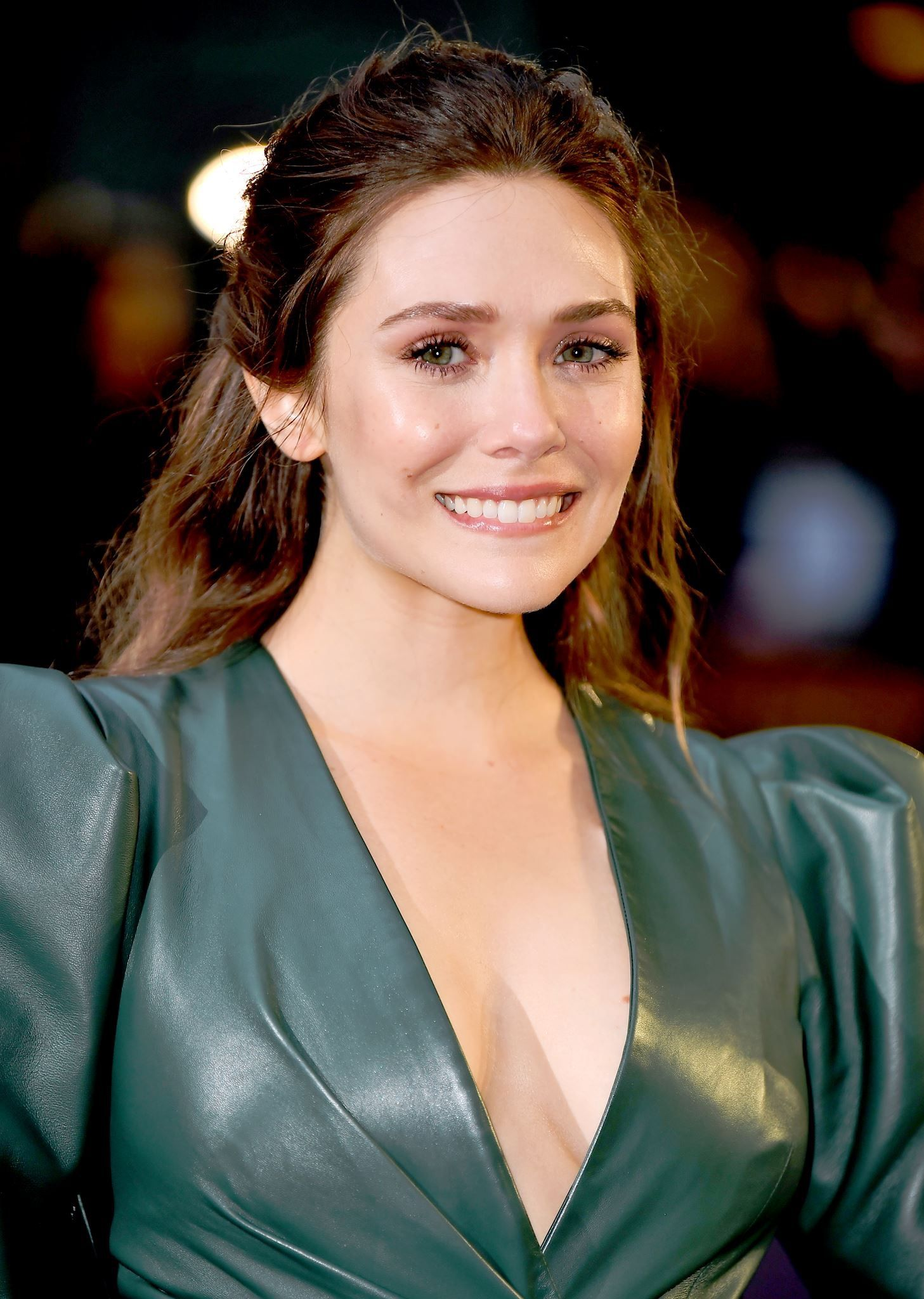 Beautiful Elizabeth Olsen So Why Mot Most People Would Have Forgotten But I Love The Women I Have Known Elizabeth Olsen Elizabeth Olsen Scarlet Witch Olsen