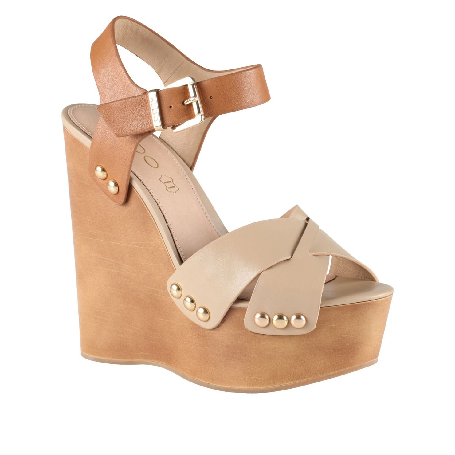 5b51209a5d7 OHAR - womens wedges sandals for sale at ALDO Shoes. | Saw these ...