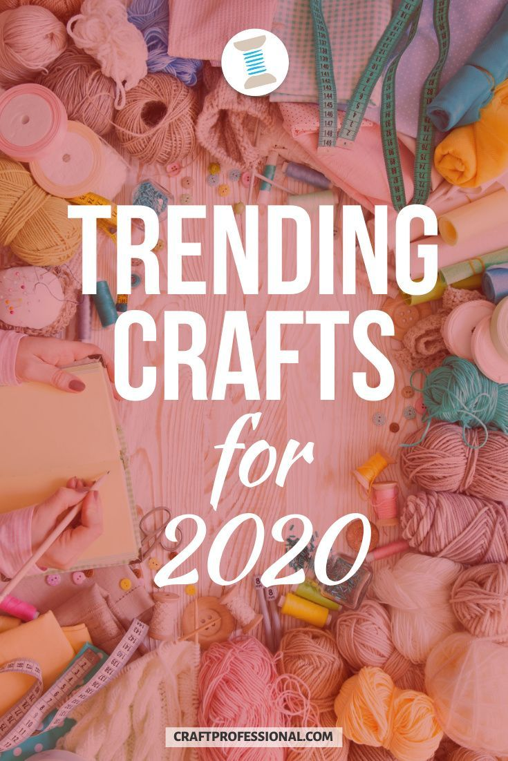 41+ Craft business ideas 2021 info