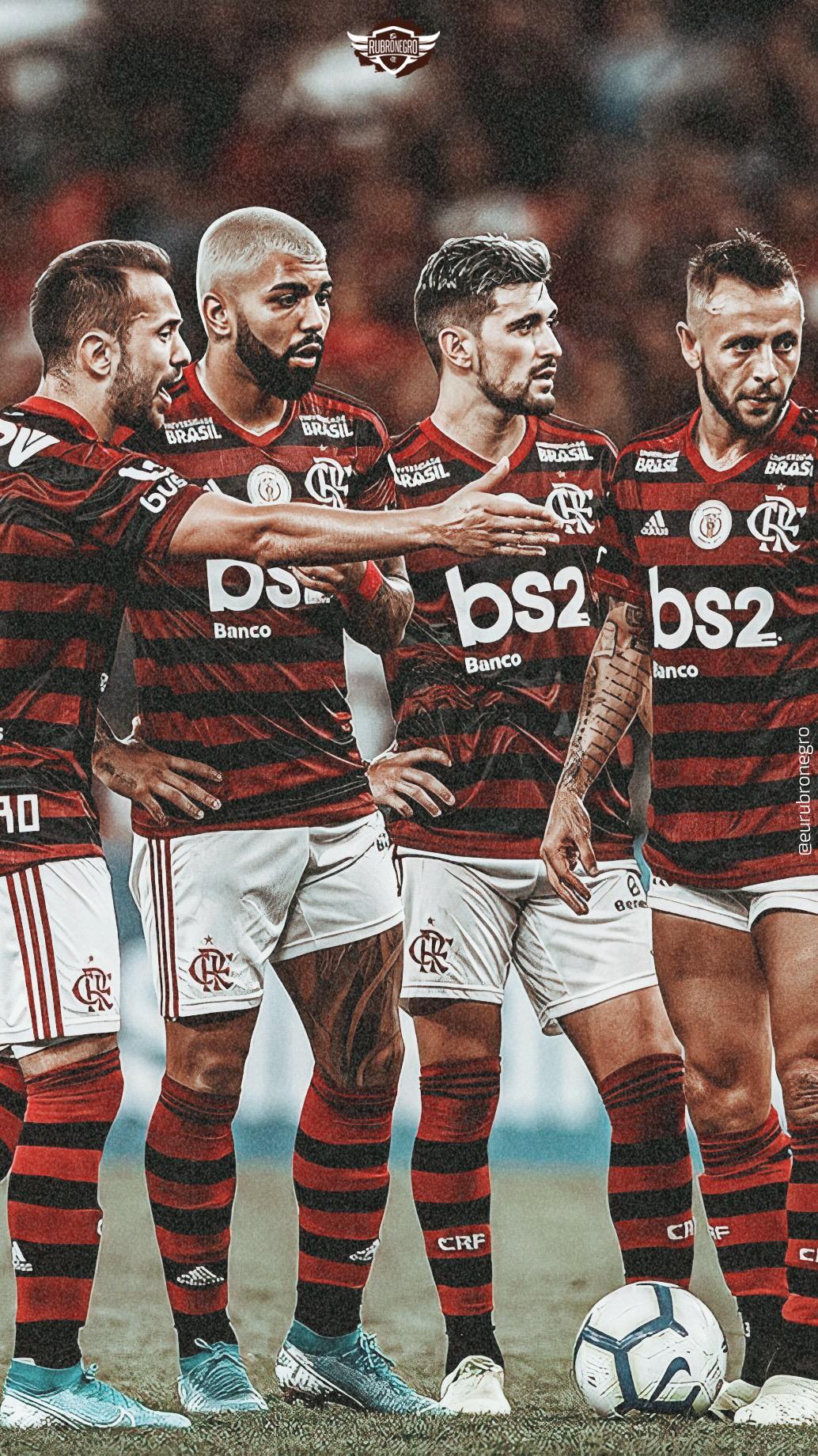 Pin De Myh Silva Em Flamengo Rafinha Flamengo Flamengo