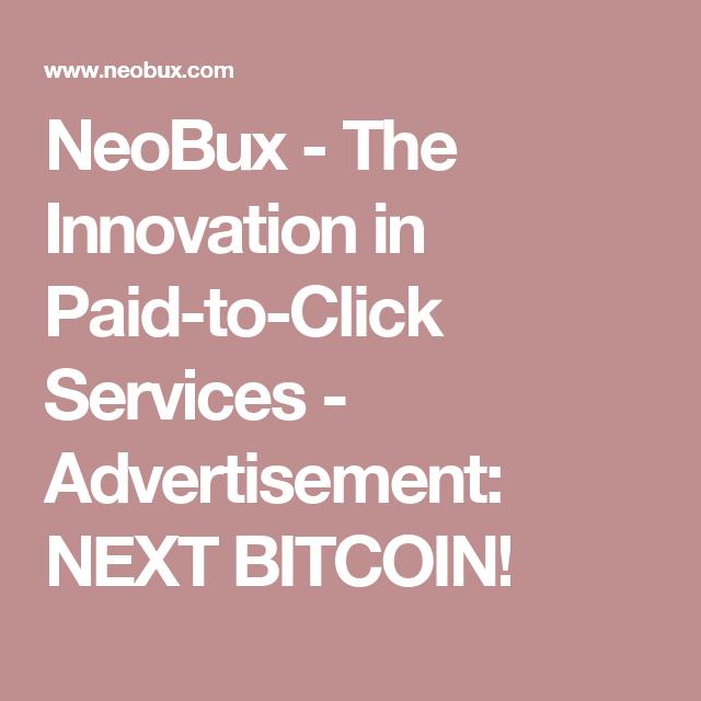 Opinioni Neobux