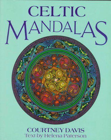 Mandala - Ancient History Encyclopedia