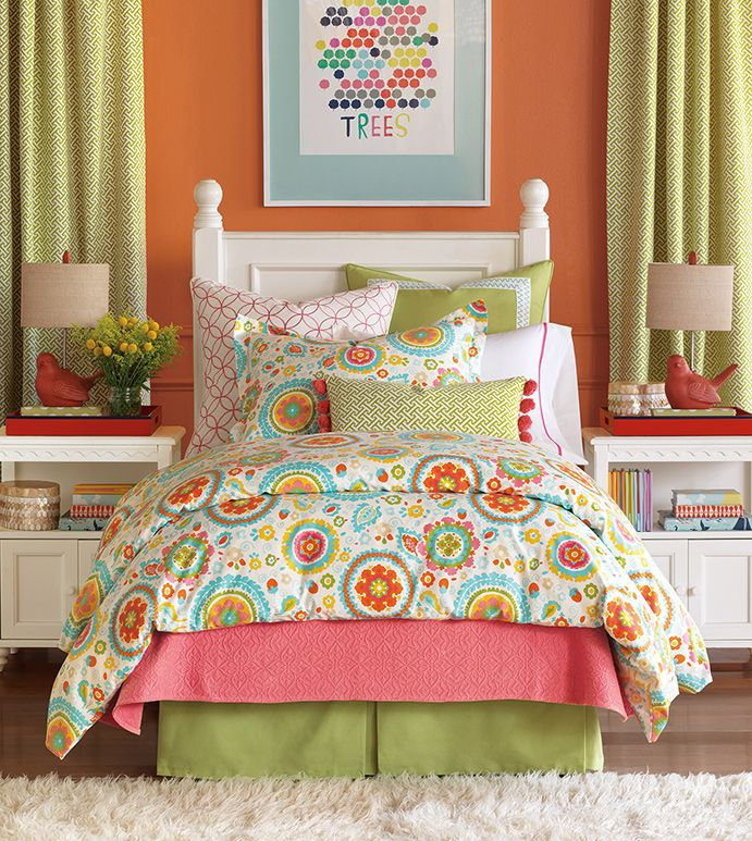 Epic Girls Eastern accents, Comforters, Duvet cover sets