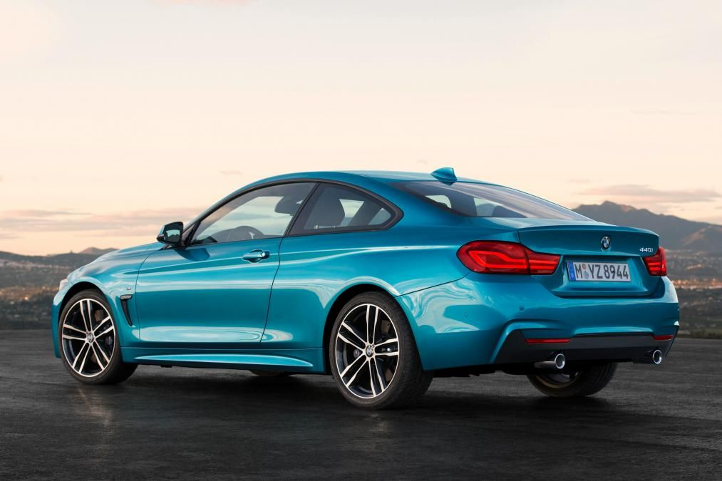 The Bmw 4 Series Carleasing Deal One Of The Many Cars And Vans Available To Lease From Www Carlease Uk Com Bmw 4 Series Bmw M4 Coupé Bmw 4 Series Coupe
