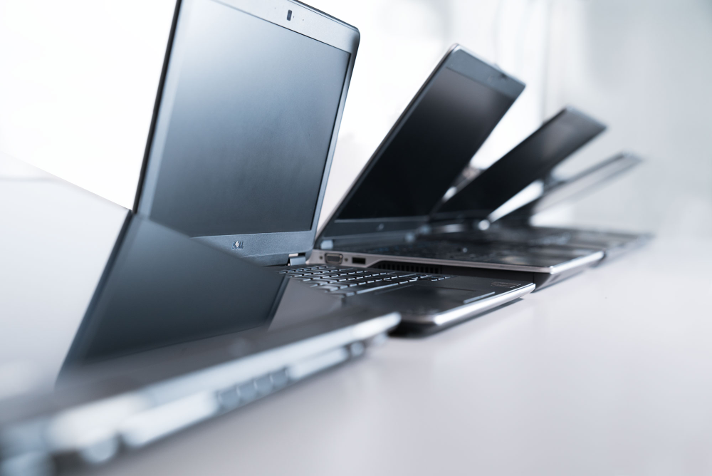 How Much Does It Cost To Get A Laptop Refurbished