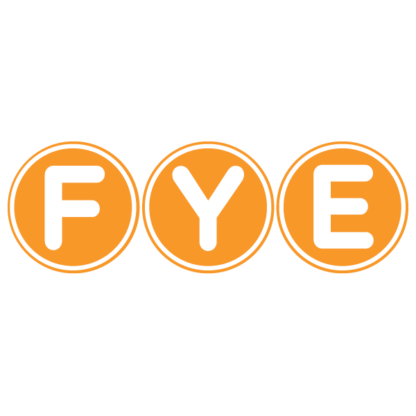 Visit Your Local Fye At 2922 Watson Blvd In Centerville Ga To View New Releases For Movies Music And Video Games Shop N Promo Codes Good Movies Coupon Codes
