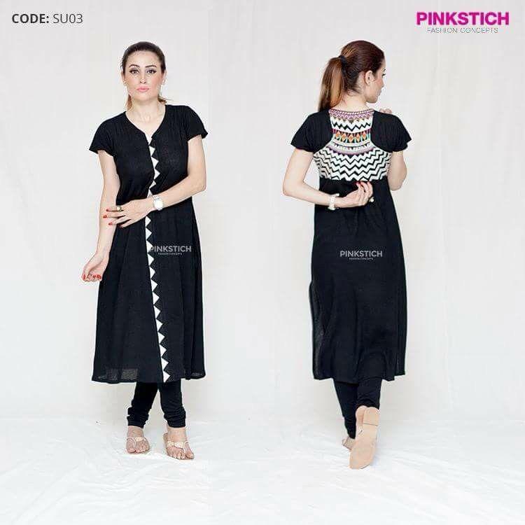 Sabaa... | Pakistani dresses | Pinterest | Pakistani dresses ...