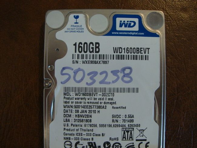 Registered CAS-9 Low Voltage Memory Kit for HP Proliant ML350e G8 G8 BL660c BL420c G8 8GB G8 BL460 ML350p Proiant DL Texnite 647893-S21 2 x 4GB DDR3-1333 Single Rank x4 PC3L-10600R G8