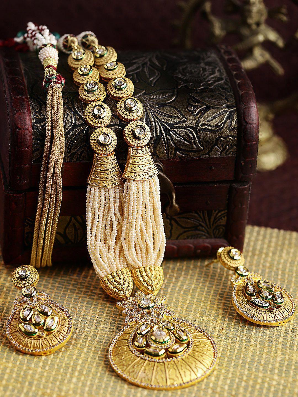 Gold Jewelry Cleaner Goldjewelryinturkey Post 6517961093 Realgoldjewellery Gold Jewelry Sets Cubic Zirconia Jewelry Sets Jewelry