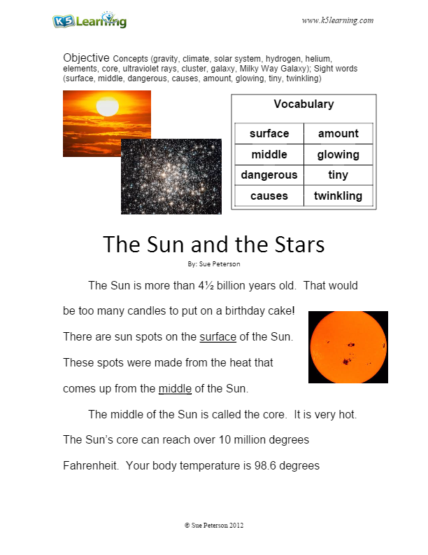 http://www.k5learning.com/sites/all/files/worksheets ...