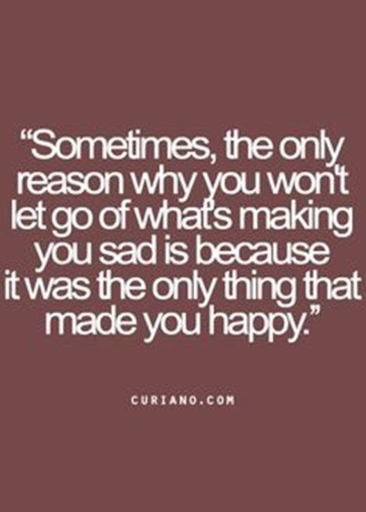 165 Inspirational Quotes About Moving On