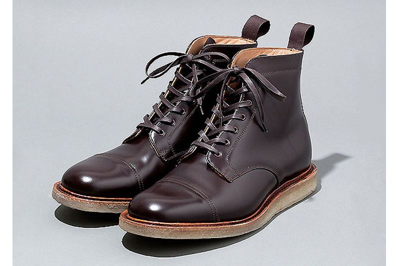 Deluxe-x-Sanders-Fall-Winter-2012-Leather-Boot-2