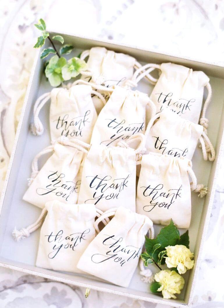 Wedding Giftideas Wedding Giftideas Diy Dyi Wedding Ideas Diy Wedding Gifts Fo Diy Wedding Gifts Wedding Thank You Gifts Wedding Gifts For Bride And Groom