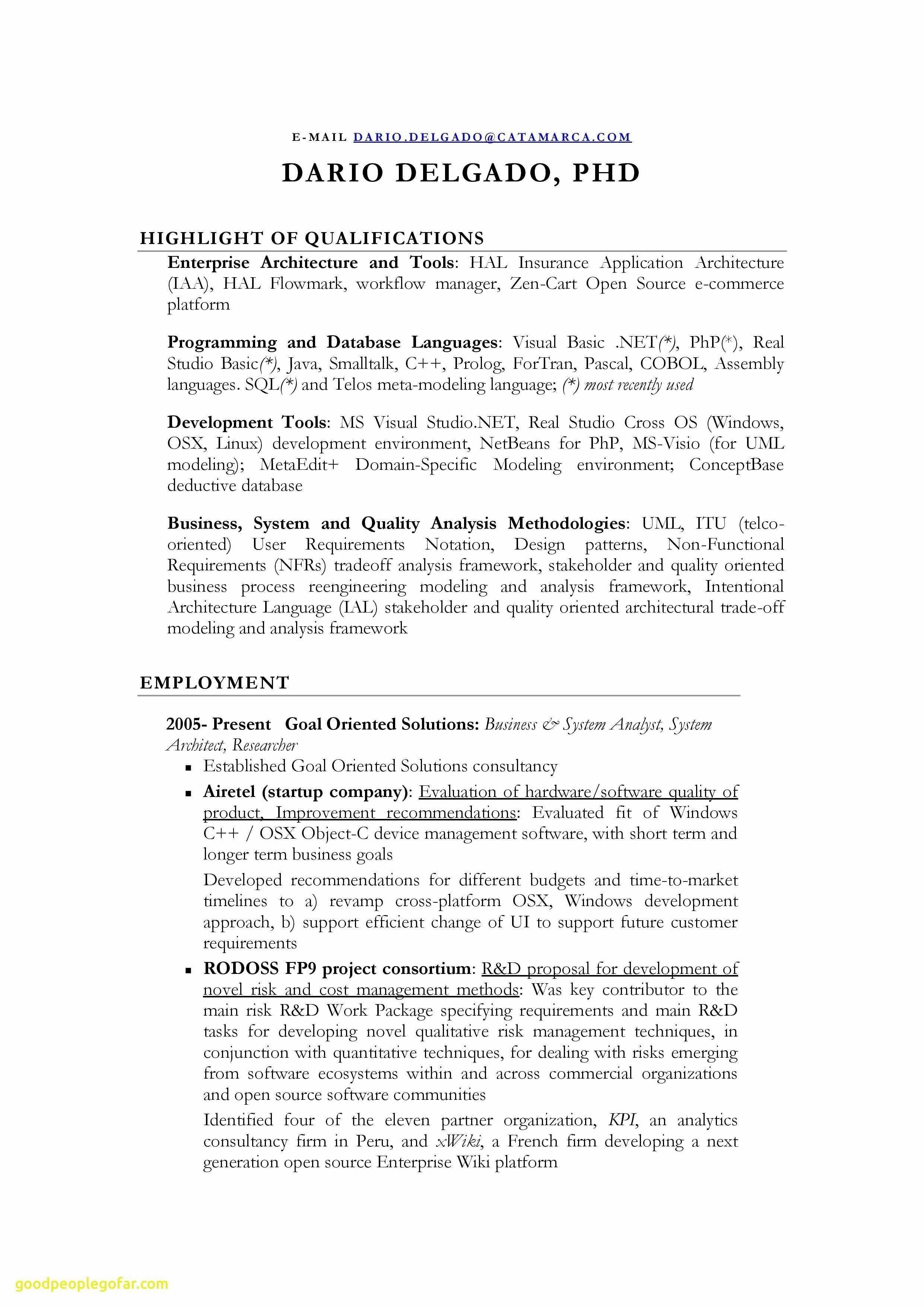 32 lovely professional resume writers nj in 2020 resume