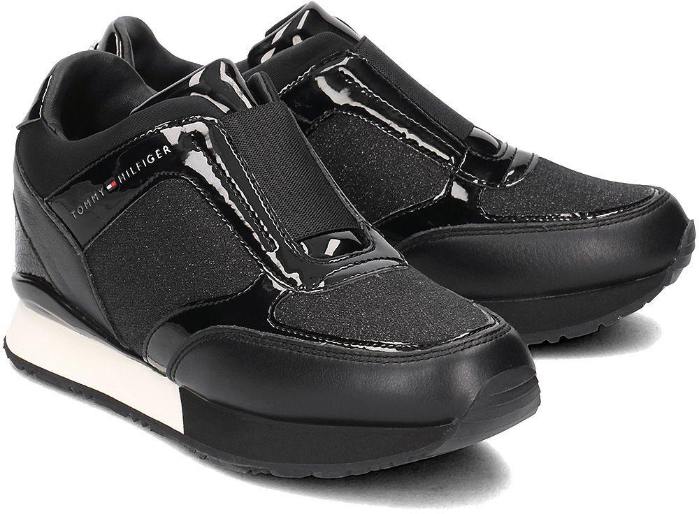 united kingdom best sneakers new list tenisi tommy hilfiger dama blug alb arhiva brb55ba42 ...