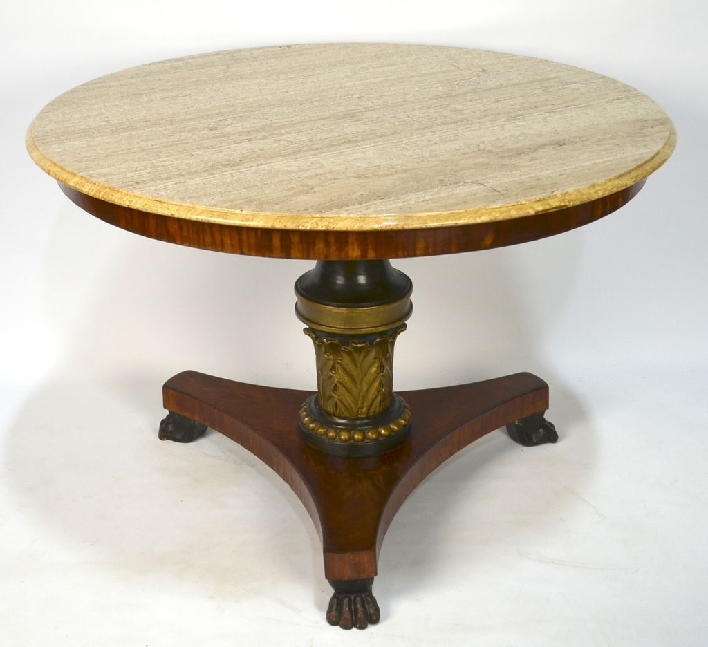 for a antique outstanding fitted superb carved victorian working classified tailed take table furniture look dove marble pedestal beauty this close sets wow ori sewing top dining sale one tables to base and