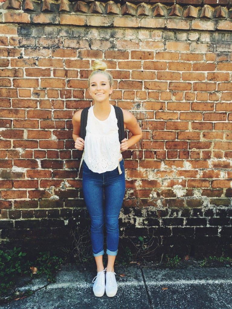 penny parnevik blogg