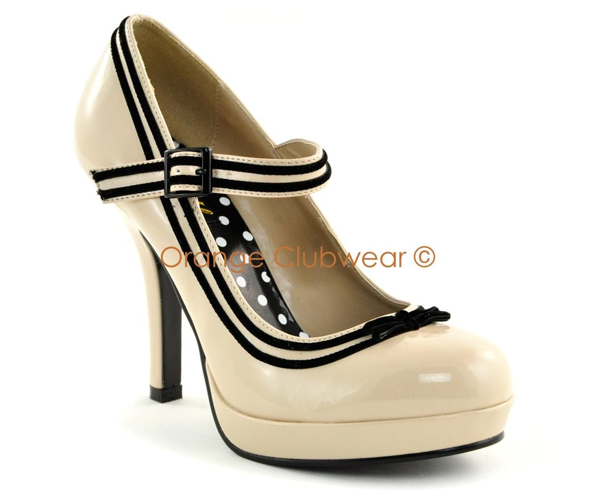 best shoes hot sales wide varieties Pin on Gimme Gimme Those Shoes