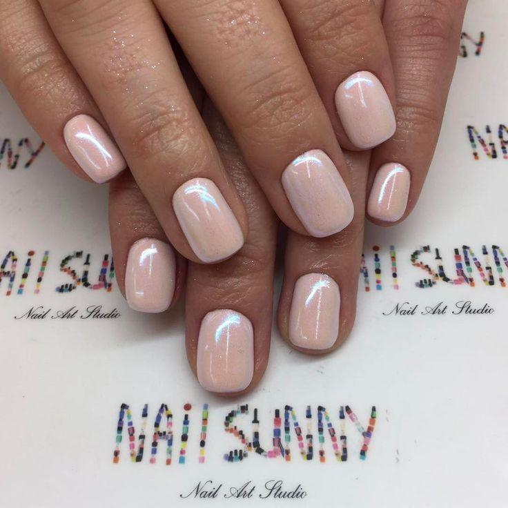 Pinterest photo #nails #nail art #nail #nail polish #nail stickers ...