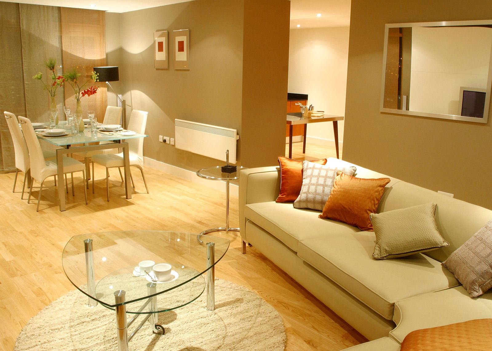 long lasting durable interior wall paints kelly moore on best color to paint living room walls id=99310