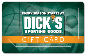 Dick's Sporting Goods - Every Season Starts At Dick's - Official Site