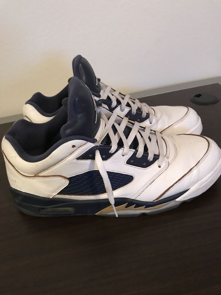 f48b00fd5b88fd Air Jordan 4 Low Size 14  fashion  clothing  shoes  accessories  mensshoes   athleticshoes  ad (ebay link)